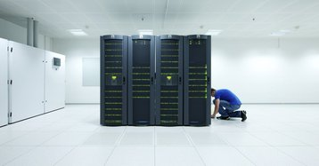 Data Center ConsoBIM.jpg