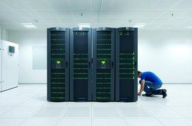 Data Center TSI.jpg