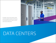 Data Centers Best Practices 2018 commscope.PNG
