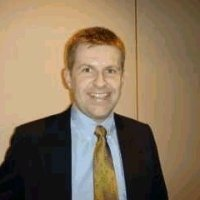 David Rainsford