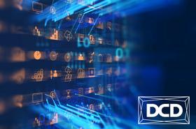 DCD>Colombia - Transformación digital