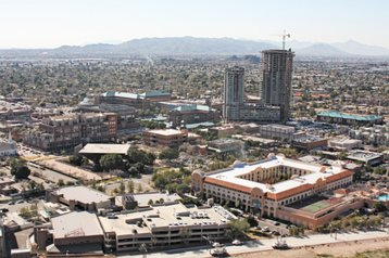 downtowntempe2
