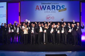 emea award winners 2016 lead