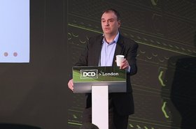 Ed Ansett Launches - Adaptable Redundant Power (ARP) - EWWkXd4g3Is