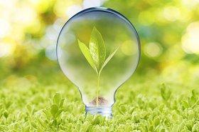 Eficiencia energetica_0.jpg
