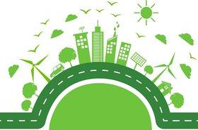 Eficiencia_verde2.jpg