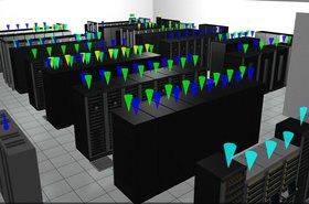 Ekkosense simulation crop.jpg