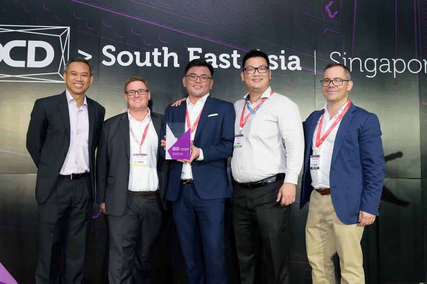 Energy Efficiency Improvers Award - ST Telemedia Global Data Centres.jpg