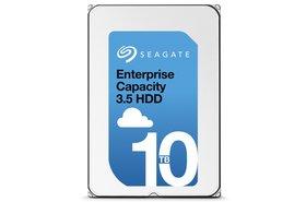 Enterprise capacity 3 5 hdd 10 tb front 1200x1200 hi res edit