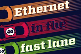 ethernet fast lane lead