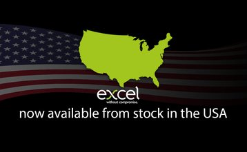 Excel in USA.jpg