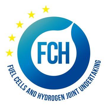 fch ju logo