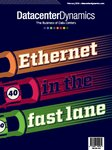 Ethernet in the fast lane.jpg