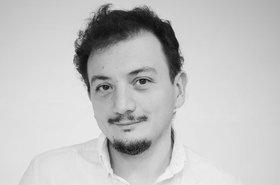Florian Douetteau, CEO of Dataiku