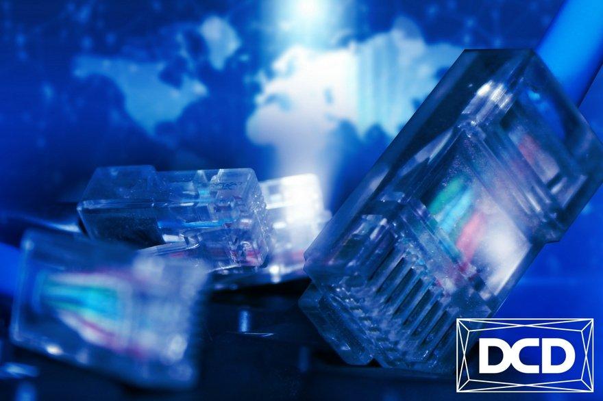 Tecnologías disruptivas en DCD>España