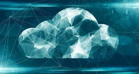 El 91% de las empresas afirma que la nube híbrida es el modelo de TI ideal