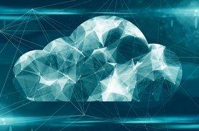 Foto 2º MK sobre nube.jpg