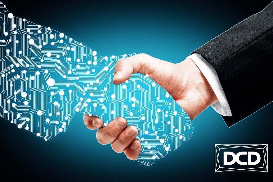 Transformación digital y cambio organizacional