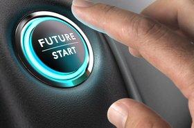 Futuro.jpg