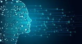 Carrefour opta por la Inteligencia Artificial de SAS para gestionar su mercancía