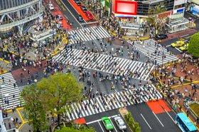 Shibuya, Tokyo, Japan.jpg