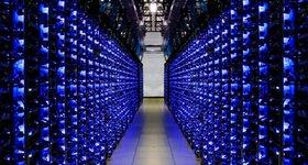 Google planea un centro de datos de $ 600 millones en Ohio
