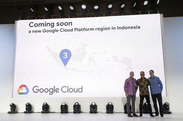 Google_in_Indonesia.jpg