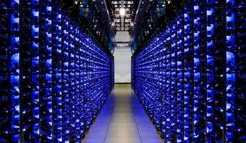 Google server.jpg