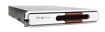 Google transfer appliance.png