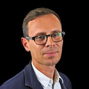Graham Duncan