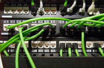 green network data center energy thinkstock fuse