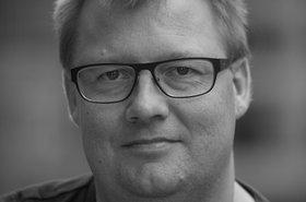Gunter Van De Velde, Nokia