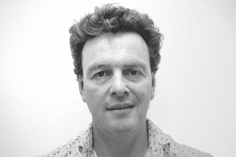 Guy Marson, Profusion