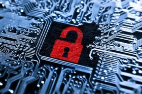 Cyber attacks on SCADA systems have doubled over the last year