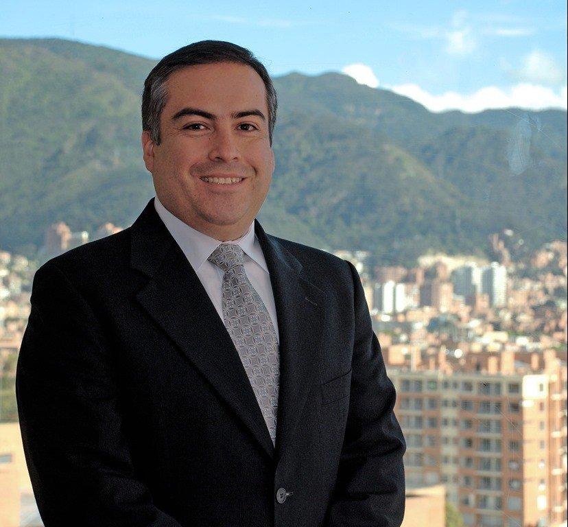 Héctor Martínez1.jpg