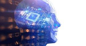 Proyectos de preservación ambiental de América Latina van a usar Inteligencia Artificial