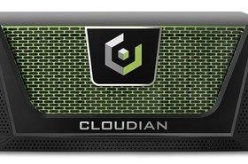 Cloudian's HyperStore object storage appliance.jpg