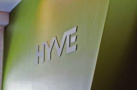 Hyve Managed Hosting.jpg