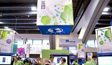 IBM at VMworld2010 sized.JPG