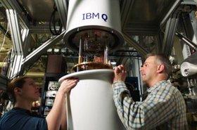 IBM Q