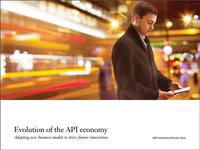 IBM Evolution off the API Economy.PNG