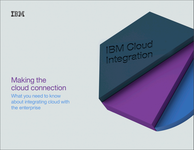 IBM Making the cloud connection.PNG