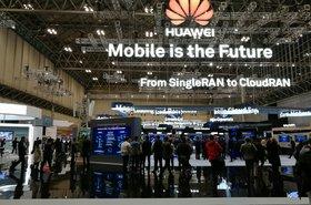 Global Mobile Broadband Forum 2016, Tokyo