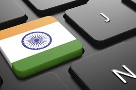 india flag keyboard thinkstock photos tashatuvango