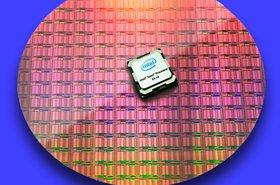 Intel E5-2600 v4