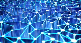 La interconexión entre empresas crece 10 veces más que Internet