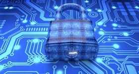 Cinco pasos para un IoT más seguro