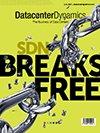 SDN Breaks Free