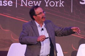 DCD Enterprise 2018 Day 2: Herb Villa, Rittal & Bret Lehman, IBM Data Centers - J_dAtVqkwkU