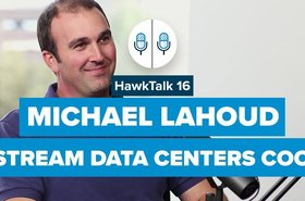 STREAM'S MICHAEL LAHOUD on Chicago, Supply Chain, Soccer, & More - L1Hnsvjcebg